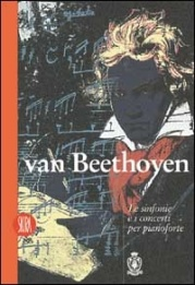 Van Beethoven